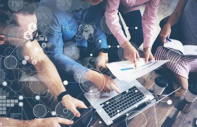 Taller virtual: aprendiendo a vender por internet y sus modelos de negocio