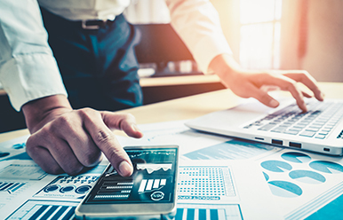 Taller virtual estrategia comercial y marketing digital