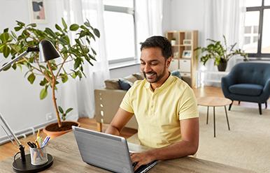 Taller virtual de escritura: construye la historia creativa de tu empresa