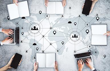 Conferencia: Marketing digital