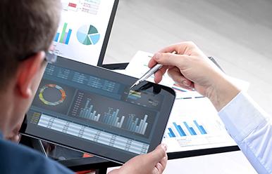 Conferencia virtual: ¿Cómo calcular el precio de venta de un producto y/o servicio al contado y a crédito?