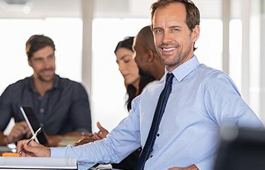 Taller virtual: gestión de calidad para PYMES